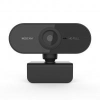 Manta HD spletna kamera W177
