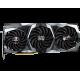 Grafična kartica MSI GeForce RTX 2080 GAMING X TRIO, 8GB GDDR6, PCI-E 3.0