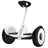 Ninebot by Segway Mini Scooter električna rolka