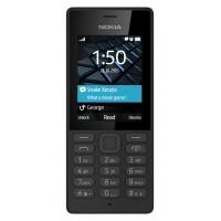 Nokia 150 dual sim črna