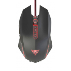Patriot Viper V530 optična gaming miška