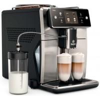 Philips Espresso kavni aparat Saeco Xelsis Evo SM7683/00