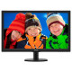 Philips monitor LED V-Line 273V5LHAB
