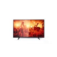 Philips izjemno tanek LED TV Full HD 43PFS4001/12
