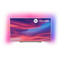 PHILIPS 43PUS7354/12 LED TV