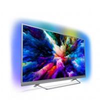 Philips Ultra HD TV 49PUS7503/12