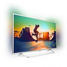 PHILIPS 55PUS6412/12 LED TV