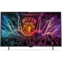 PHILIPS 65PUS6121/12 LED TV