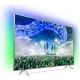 PHILIPS 65PUS7601/12 LED TV