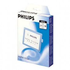 PHILIPS FC8031/00 HEPA filter