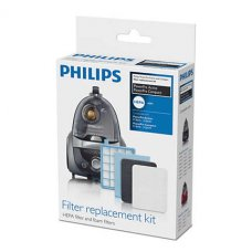 PHILIPS FC8058/01 komplet nadomestnih delov