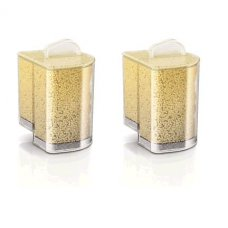 PHILIPS GC002/00 PerfectCare Pure vložek proti vodnemu kamnu
