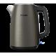 PHILIPS HD9352/80 grelnik vode