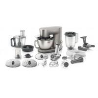 Philips Avance Collection kuhinjski robot HR7974/00