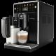 PHILIPS SM5570/10 PICOBARISTO Espresso kavni aparat