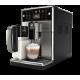 PHILIPS SM5573/10 PICOBARISTO Espresso kavni aparat