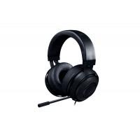 Slušalke Razer Kraken PRO V2 črne