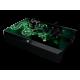 Igralna plošča Razer Atrox, Xbox One