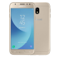 Samsung galaxy J3 2017 Duos zlat (J330F)