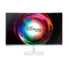 Samsung monitor C27H711Q, 27