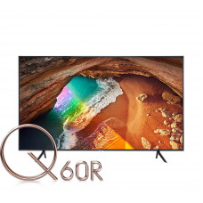 QLED TV SAMSUNG 43Q60RAT