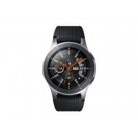 Pametna ura Samsung GALAXY WATCH 46 mm srebrna