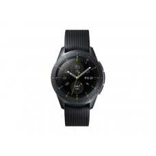 Pametna ura Samsung GALAXY WATCH 42 mm polnočno črna