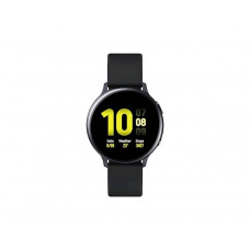 Samsung Galaxy Watch Active2 pametna ura 44mm SM-R820, črna