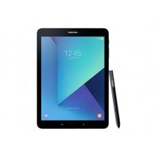 Tablični računalnik Samsung Galaxy Tab S3 9.7 Wi-Fi T820 32GB črne barve (SM-T820NZKASEE)