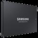 SSD 3.84TB 2.5