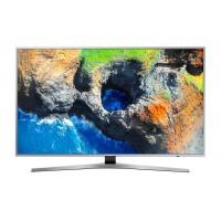 Samsun Ultra HD TV 55MU6402