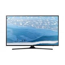 LED TV SAMSUNG 65KU6072 (UE65KU6072UXXH)