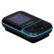 SanDisk Clip Sport Go MP3 predvajalnik, 32GB