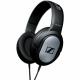 Slušalke Sennheiser HD 201