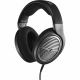 Slušalke Sennheiser HD 518