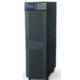 UPS SOCOMEC ITyS-E 10kVA, 9000W, On-line, sinusni izhodni signal, USB, LCD