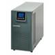 UPS SOCOMEC ITyS 3000VA, 2400W, tower, On-line, LCD