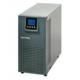 UPS SOCOMEC ITyS 10kVA, 9kW, On-line, sinusni izhodni signal, USB, LCD