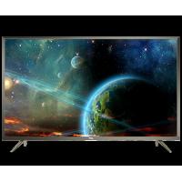 TCL LED 4k TV sprejemnik U49P6046
