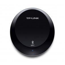 TP-LINK HA100 Bluetooth glasbeni sprejemnik