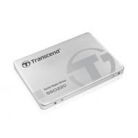 SSD Transcend 120GB 220S, SATAIII, 2,5'', 500/350MB/s