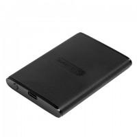 SSD Transcend EXT 240GB ESD220C, USB 3.1, b/p 410/400MB/s, velikost kreditne kartice