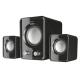 Trust 21525 ZIVA compact 2.1 zvočniki