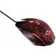 Trust 21683 GXT 108 gaming miška