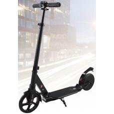 Električni skiro - poganjalček UrbanRide 80AE