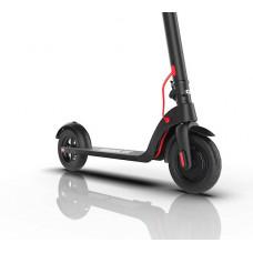 Električni skiro UrbanRide 100