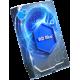 HDD WD 2TB Blue (WD20EZRZ)