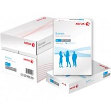PAPIR XEROX BUSINESS PLUS A4 80gsm 5 pak/ 2500 listov