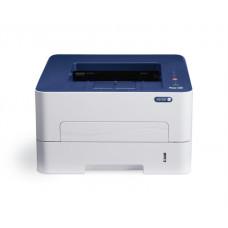Xerox Phaser 3260dni A4 črnobeli laserski tiskalnik USB, LAN, Wifi