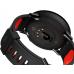 Xiaomi Amazfit Pace pametna ura črna